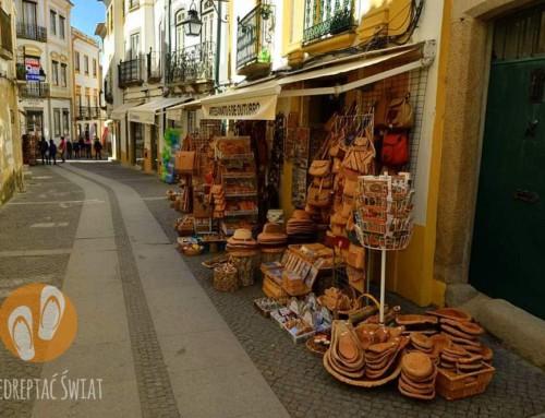 Aktualne ceny w Portugalii – ile pieniędzy zabrać na wakacje?