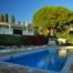 Portugalia fajny nocleg w Algarve