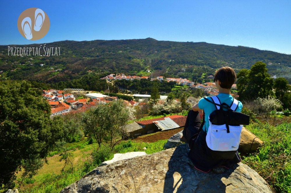 Monchiqe - ciekawe miejsca w Algarve