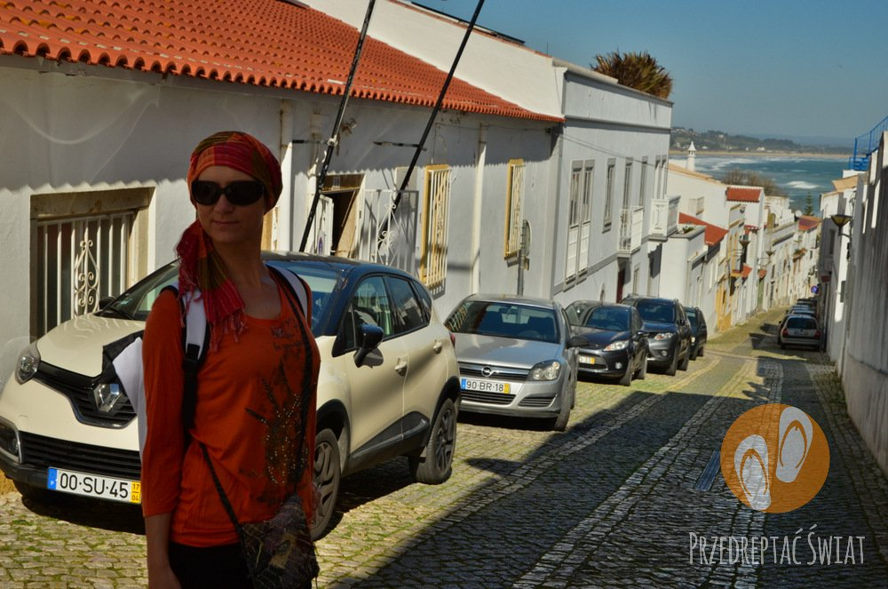 Lagos - Portugalia