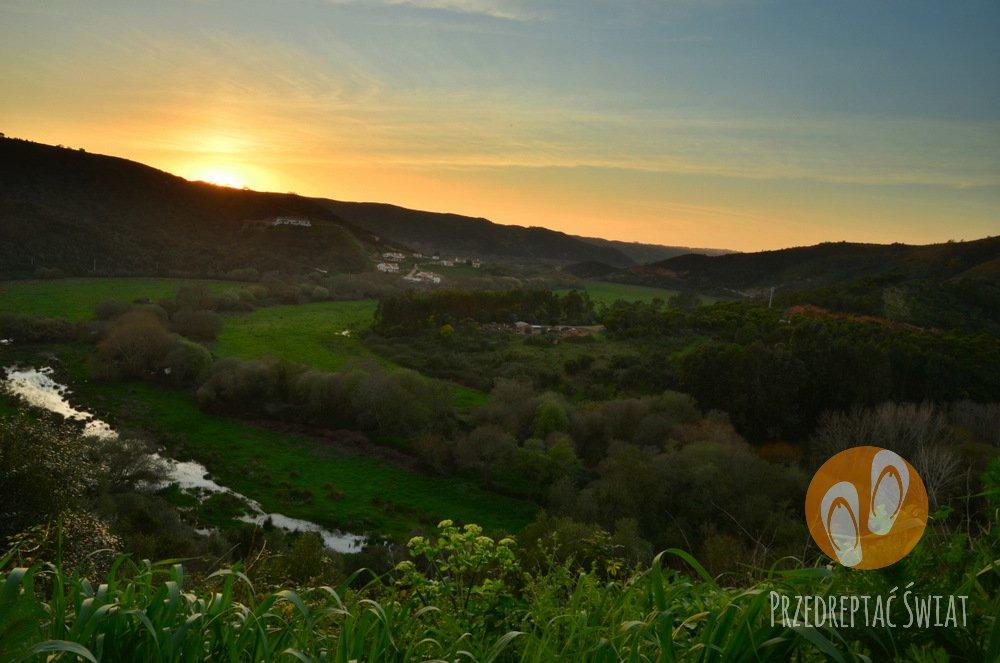 Jak wygląda Algarve?