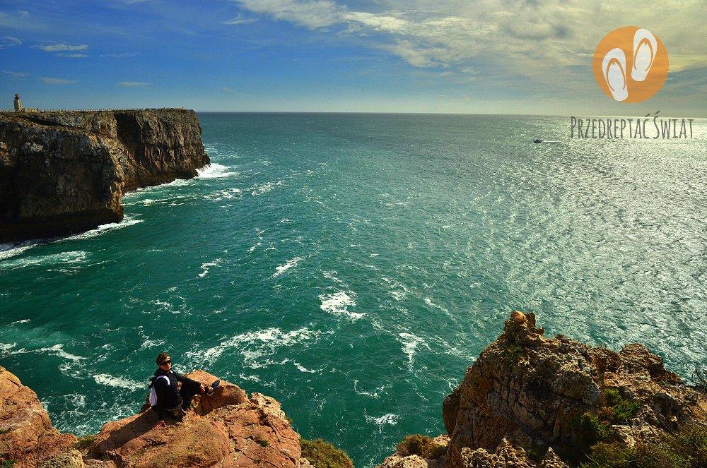 Portugalia - idealny pomysł na wczasy bez paszportu