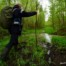 czy warto pojechać do biebrzańskiego parku narodowego?