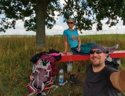 Przeszliśmy 200 km niemieckich szlaków – czy było warto?