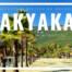 Turcja - Akyaka