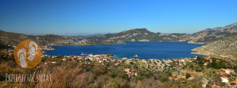 Zatoka Selimiye